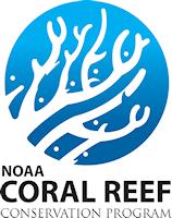 coralnoaa